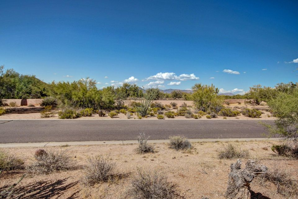 31647 N RANCH Road Scottsdale, AZ 85266 - MLS #: 5667940