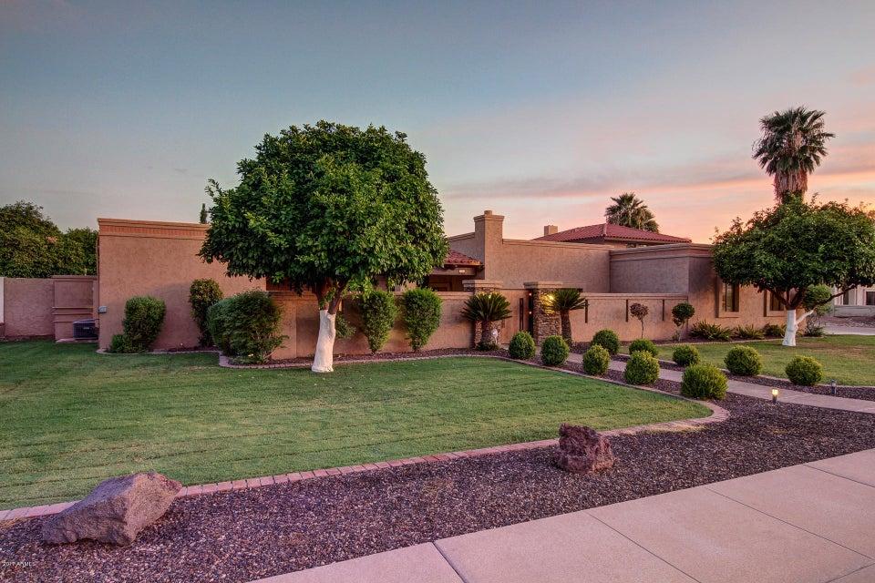 MLS 5667585 3251 E FOX Street, Mesa, AZ 85213 Mesa AZ The Groves