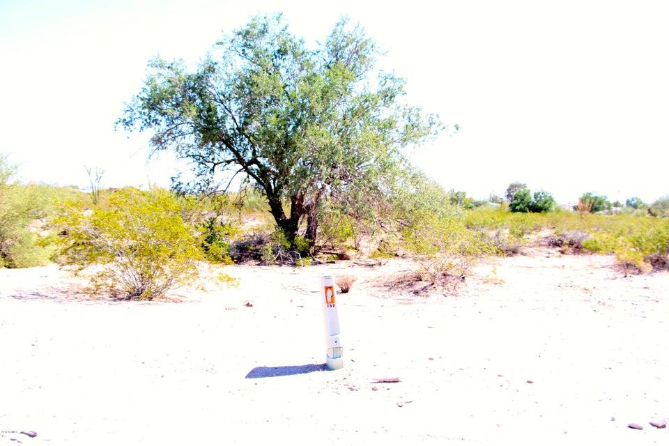 0 N burris Road Casa Grande, AZ 85122 - MLS #: 5667599