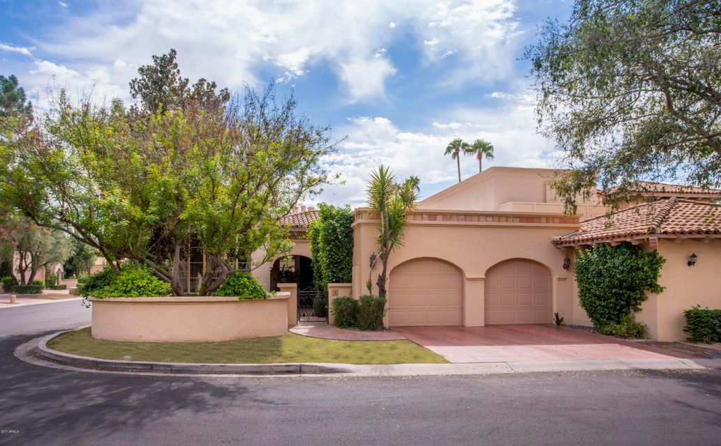 Photo of 7500 E McCormick Parkway #37, Scottsdale, AZ 85258