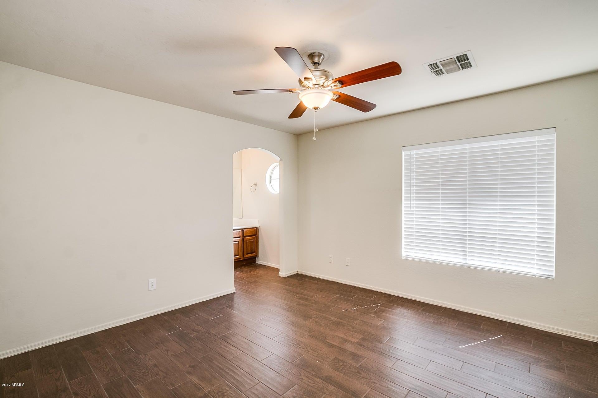 8154 W CIELO GRANDE Peoria, AZ 85383 - MLS #: 5668740