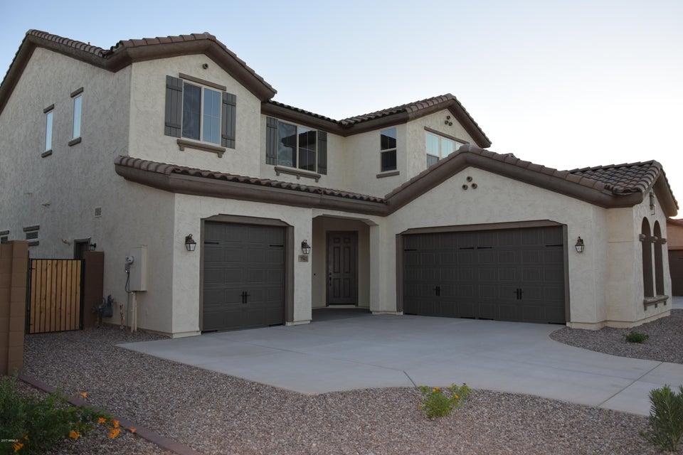 1941 E HORSESHOE Drive Chandler, AZ 85249 - MLS #: 5667666