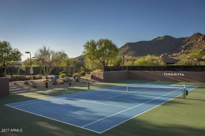 MLS 5667653 6361 E SENITA Circle, Scottsdale, AZ 85266 Scottsdale AZ Terravita