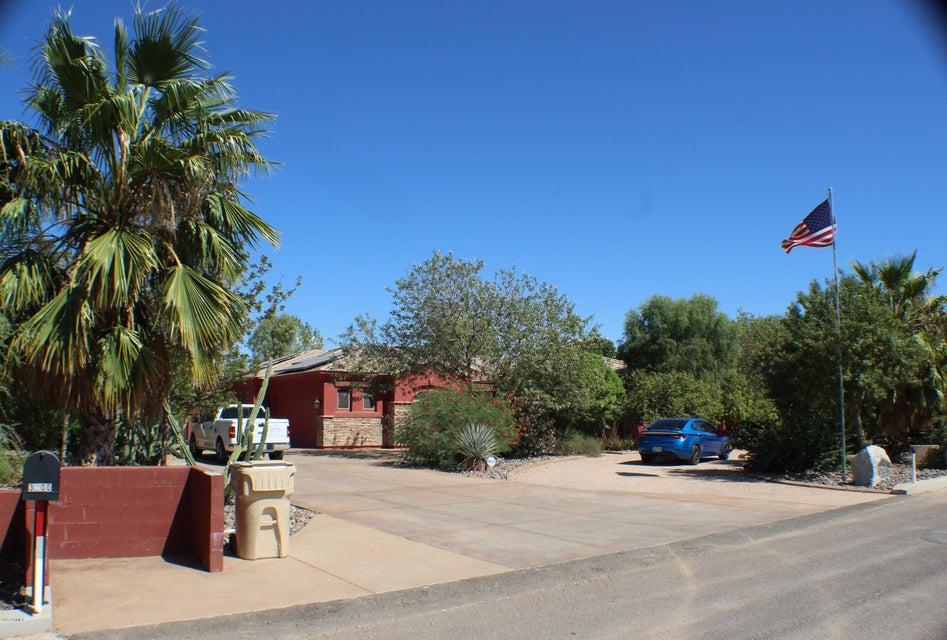 MLS 5669905 3200 E HORSE MESA Trail, San Tan Valley, AZ 85140 San Tan Valley AZ Scenic