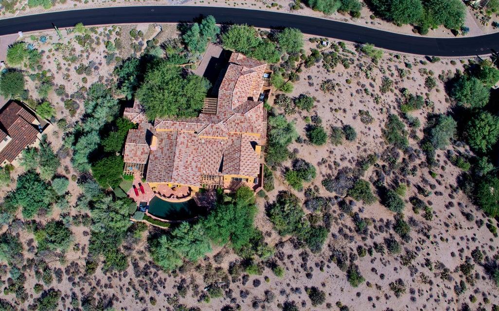 MLS 5667730 10713 E SUNDANCE Trail, Scottsdale, AZ 85262 Scottsdale AZ Mirabel