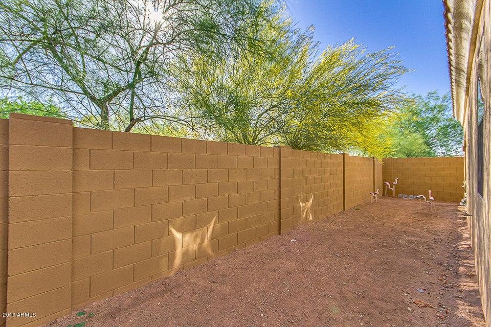 MLS 5668660 1737 S DESERT VIEW Place, Apache Junction, AZ 85120 Apache Junction AZ Newly Built