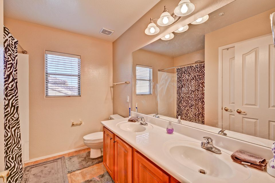 9660 W BENT TREE Drive Peoria, AZ 85383 - MLS #: 5670276