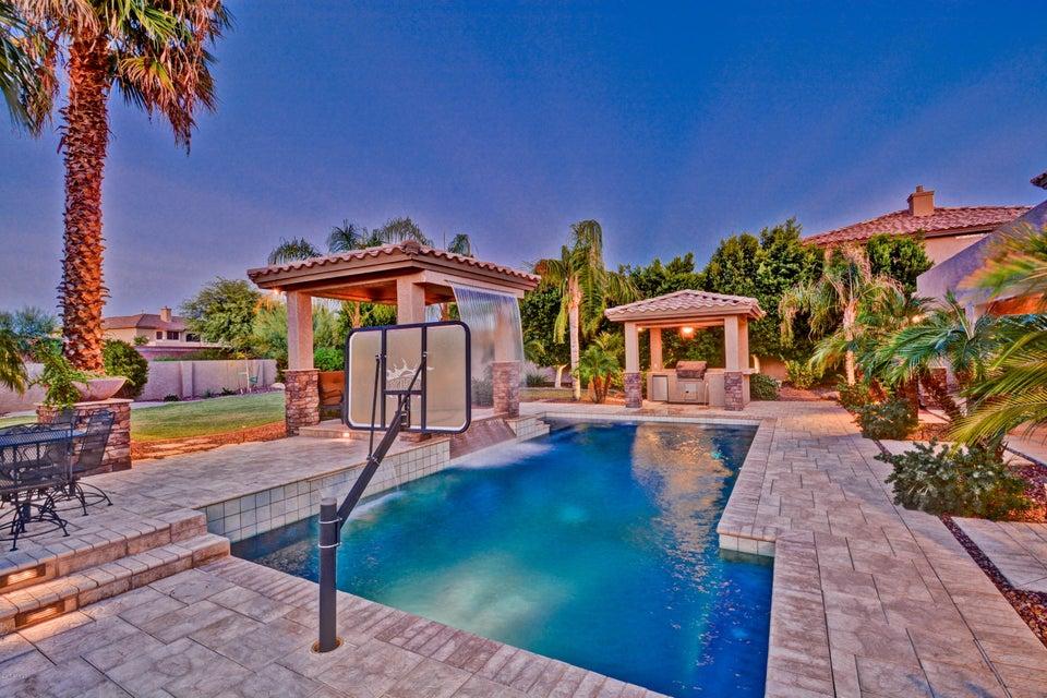 9660 W BENT TREE Drive Peoria, AZ 85383 - MLS #: 5670276