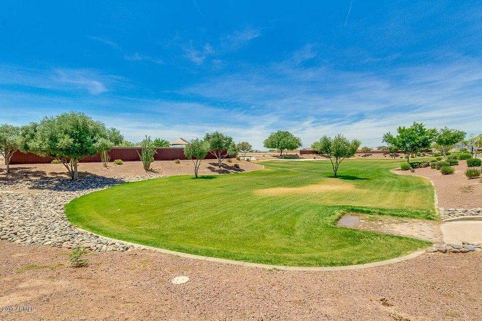 MLS 5667791 41860 W ALLEGRA Drive, Maricopa, AZ Maricopa AZ Luxury