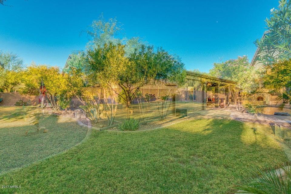 MLS 5668013 4232 S ALAMANDAS Way, Gold Canyon, AZ 85118 Gold Canyon AZ Superstition Foothills