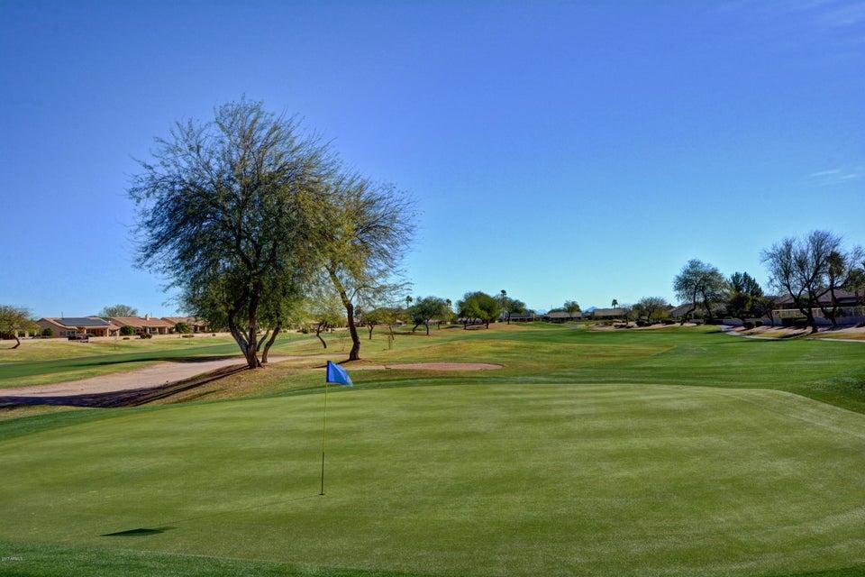 MLS 5667836 19108 N 91ST Lane, Peoria, AZ Peoria AZ Golf