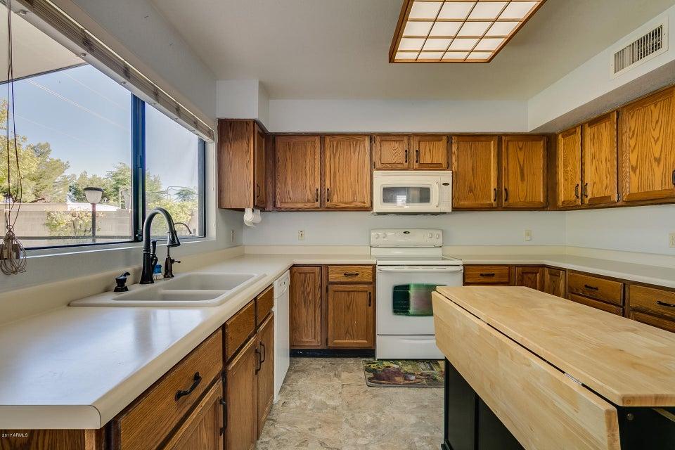1365 N SOHO Lane Chandler, AZ 85225 - MLS #: 5667378