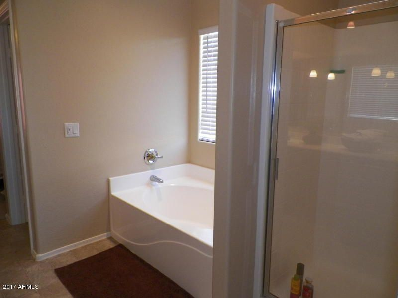 MLS 5667856 2438 W DARREL Road, Phoenix, AZ 85041 Phoenix AZ Copper Creek