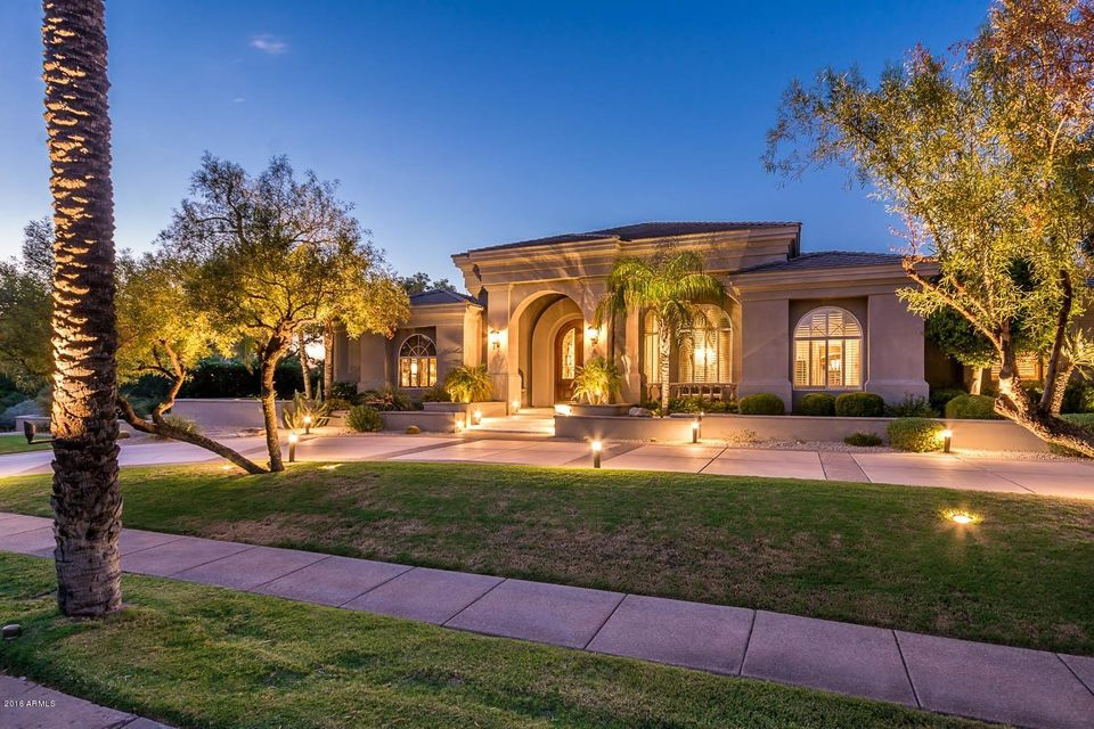 7750 E VAQUERO Drive Scottsdale, AZ 85258 - MLS #: 5667867