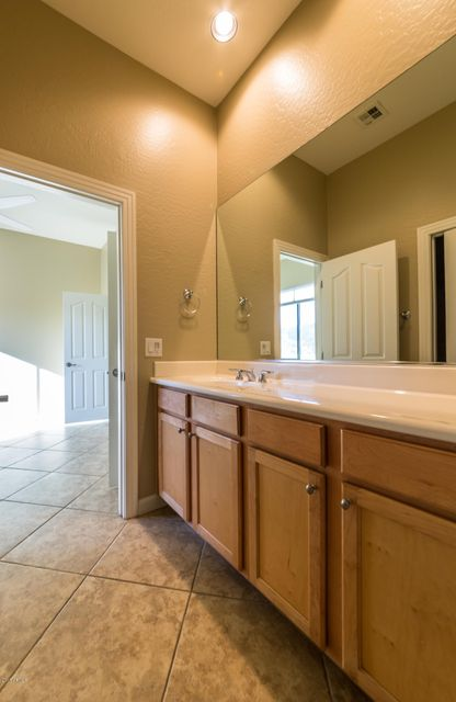 21390 W Cholla Trail Buckeye, AZ 85396 - MLS #: 5667935