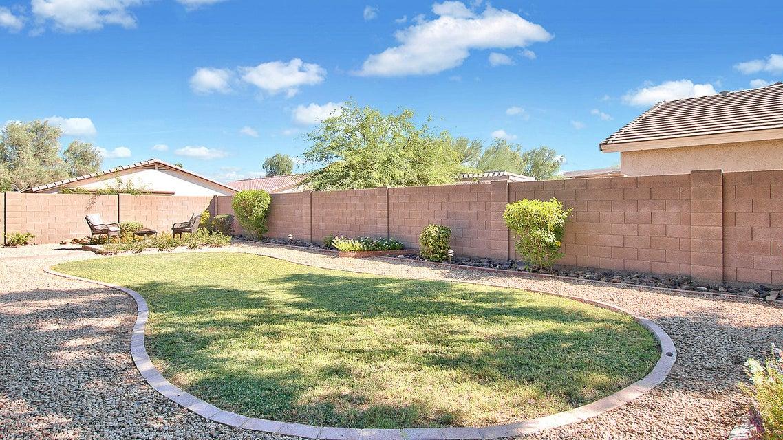 MLS 5667861 8005 W CROWN KING Road, Phoenix, AZ 85043 Phoenix AZ Sundance Ranch