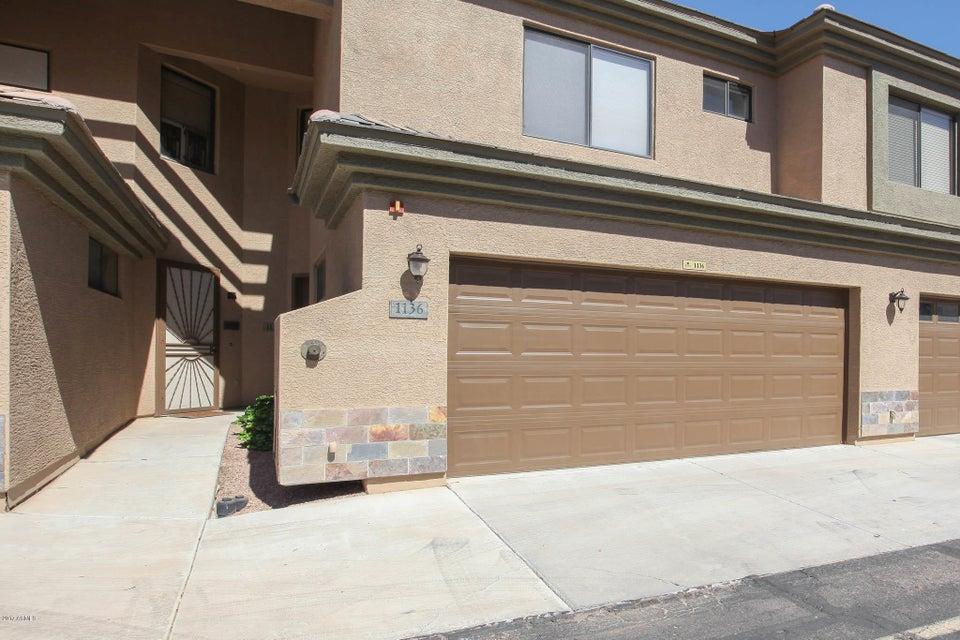Photo of 705 W QUEEN CREEK Road #1136, Chandler, AZ 85248
