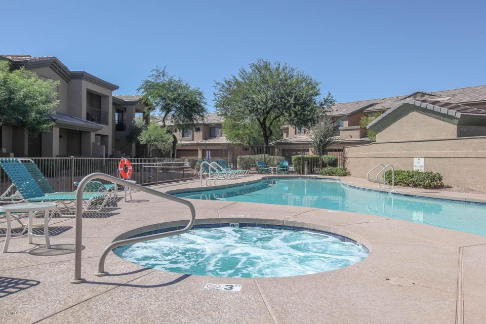 MLS 5670127 705 W QUEEN CREEK Road Unit 1136, Chandler, AZ 85248 Chandler AZ Bridges At Ocotillo