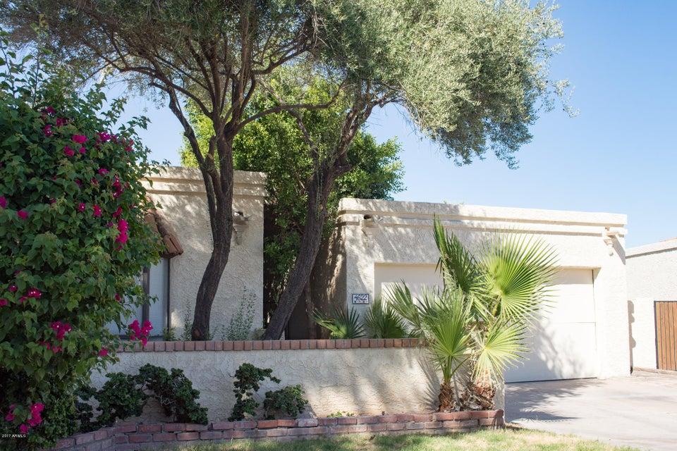 Photo of 4622 E VALLEY VIEW Drive, Phoenix, AZ 85044