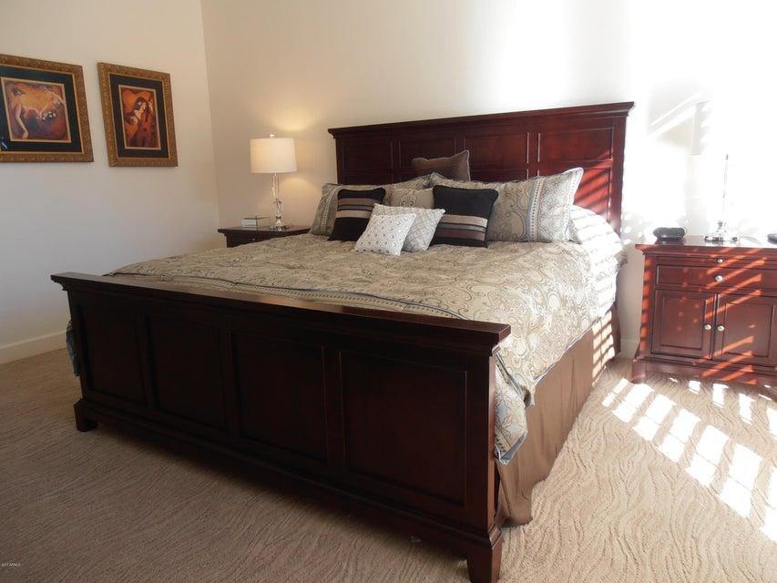 8989 N GAINEY CENTER Drive Unit 149 Scottsdale, AZ 85258 - MLS #: 5667896