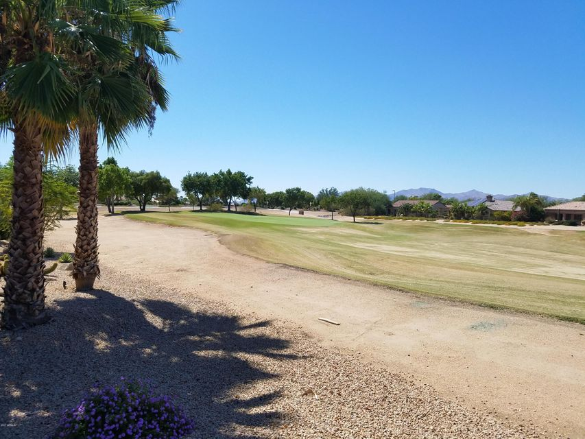 17930 N SADDLE RIDGE Drive Surprise, AZ 85374 - MLS #: 5667927