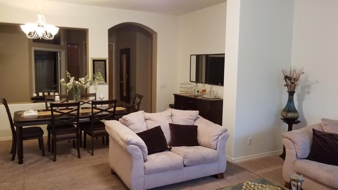 10418 E MEADOWHILL Drive Scottsdale, AZ 85255 - MLS #: 5667938