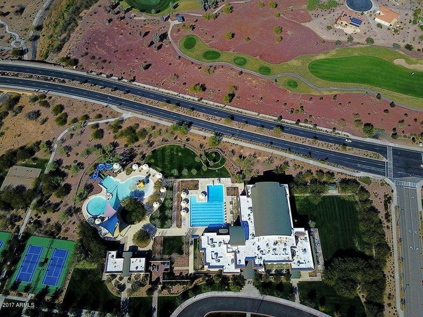 MLS 5665384 3217 N RIVERSIDE Drive, Florence, AZ Florence AZ Private Pool
