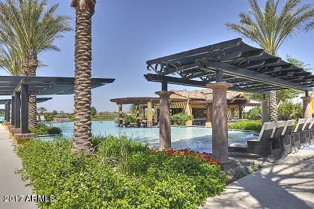 36960 N STONEWARE Drive San Tan Valley, AZ 85140 - MLS #: 5669909