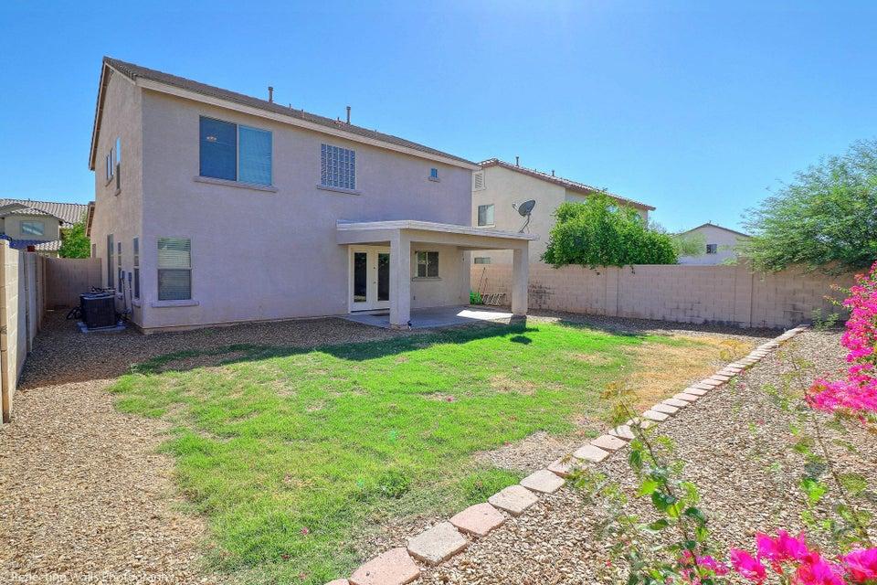 MLS 5668770 7130 W KINGMAN Street, Phoenix, AZ 85043 Phoenix AZ Sienna Vista