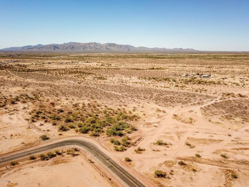 00000 W Jomax Road Wittmann, AZ 85361 - MLS #: 5665651