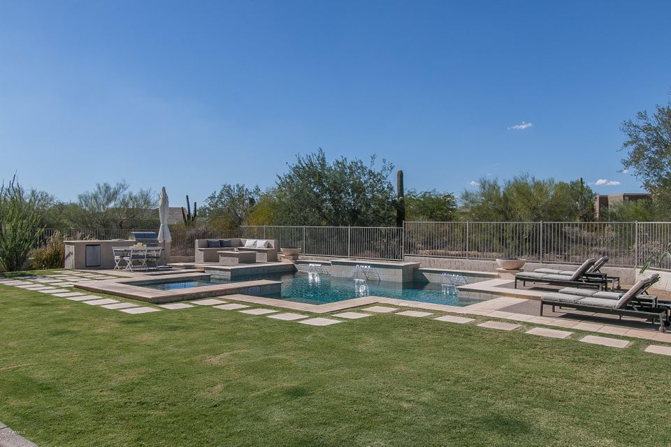 7566 E BAJADA Road Scottsdale, AZ 85266 - MLS #: 5668356
