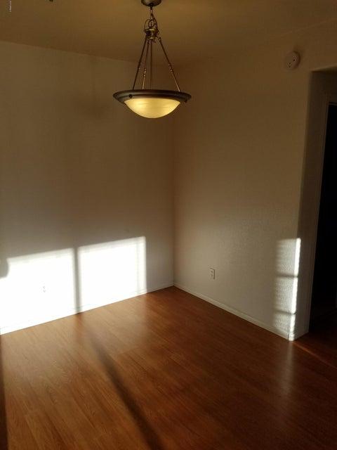 7008 E GOLD DUST Avenue Unit 145 Paradise Valley, AZ 85253 - MLS #: 5667995
