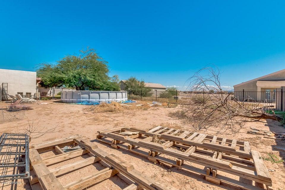 MLS 5668089 15951 S ELIZABETH Place, Arizona City, AZ Arizona City AZ Private Pool