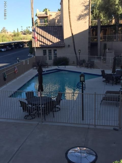 MLS 5668049 7402 E CAREFREE Drive Unit 204, Carefree, AZ Carefree AZ Scenic