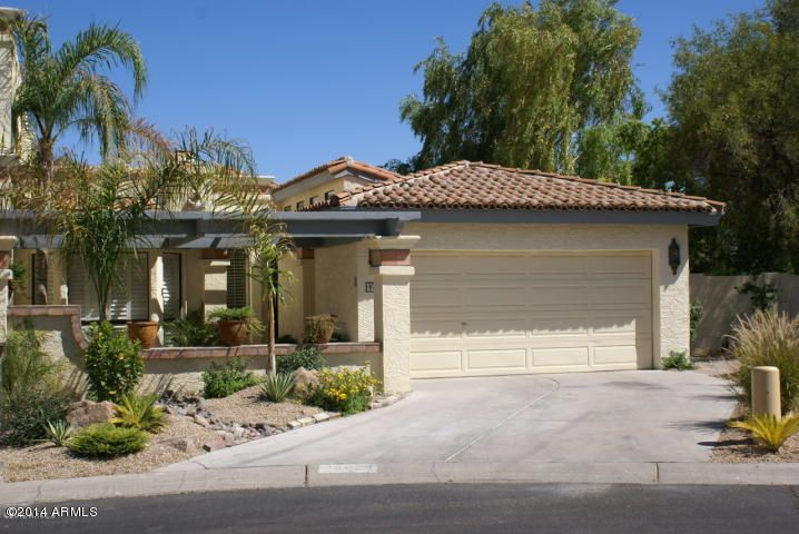 10829 N 10th Street Phoenix, AZ 85020 - MLS #: 5668153