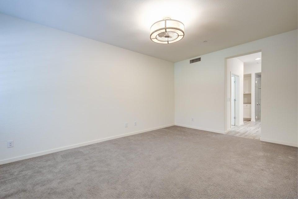 3935 E ROUGH RIDER Road Unit 1271 Phoenix, AZ 85050 - MLS #: 5668070