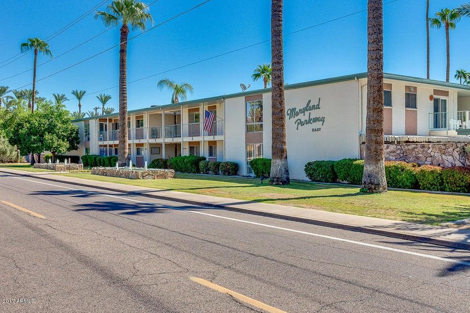 Photo of 1227 E MARYLAND Avenue #B, Phoenix, AZ 85014