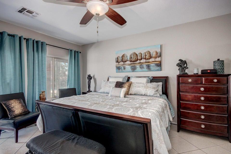 253 E ROSEBUD Drive San Tan Valley, AZ 85143 - MLS #: 5668236