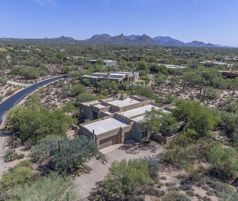8300 E Dixileta Drive Unit 309 Scottsdale, AZ 85266 - MLS #: 5668641