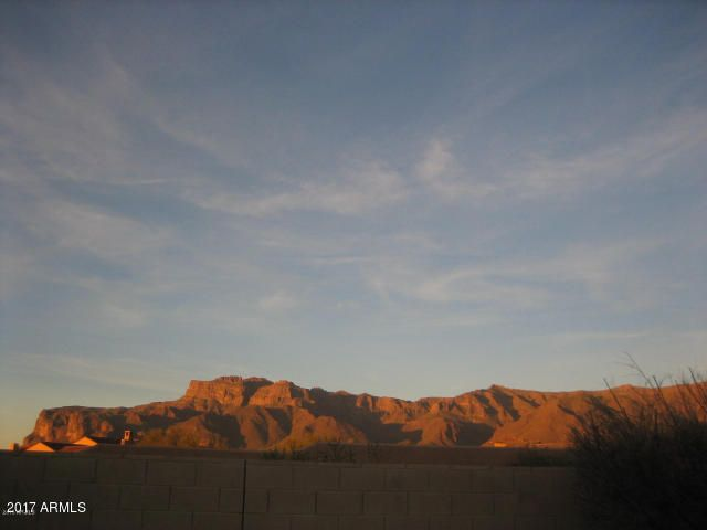 MLS 5668101 8542 E TWISTED LEAF Drive, Gold Canyon, AZ 85118 Gold Canyon AZ Superstition Foothills