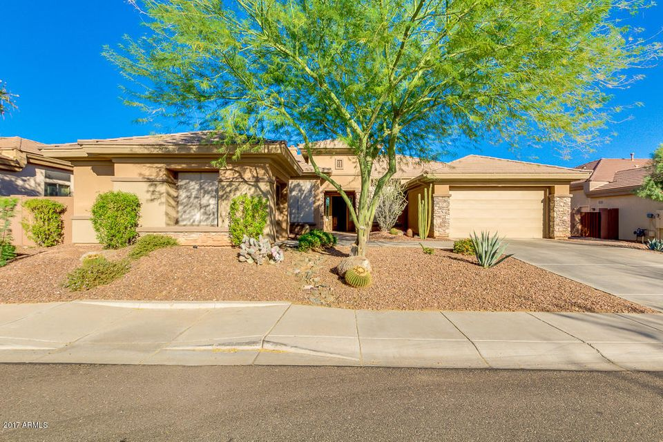 40331 N LYTHAM Way Phoenix, AZ 85086 - MLS #: 5668205