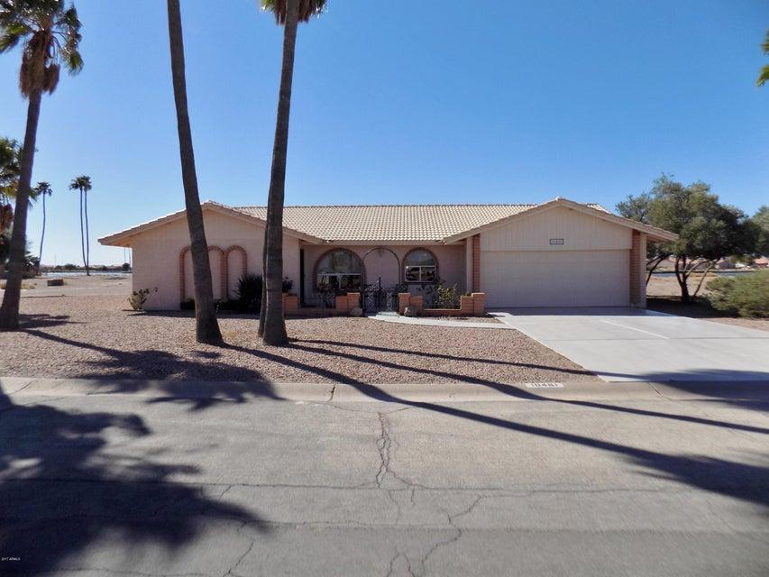 Photo of 10481 W MONACO Boulevard, Arizona City, AZ 85123