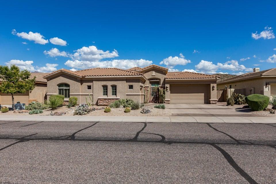 MLS 5670376 4515 S SALVIA Drive, Gold Canyon, AZ 85118 Gold Canyon AZ Superstition Foothills