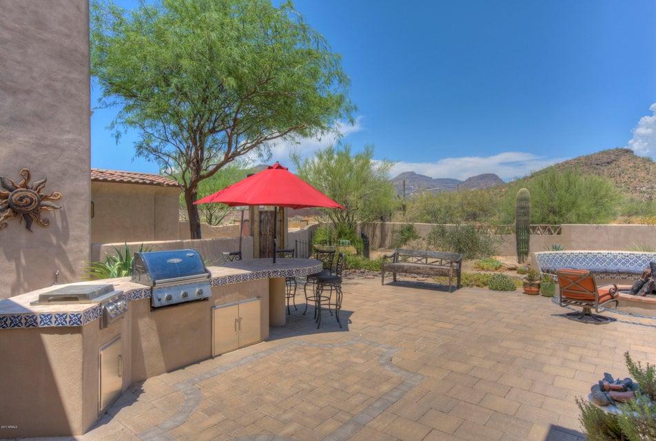 MLS 5668081 42441 N SPUR CROSS Road, Cave Creek, AZ 85331 Cave Creek AZ Guest House