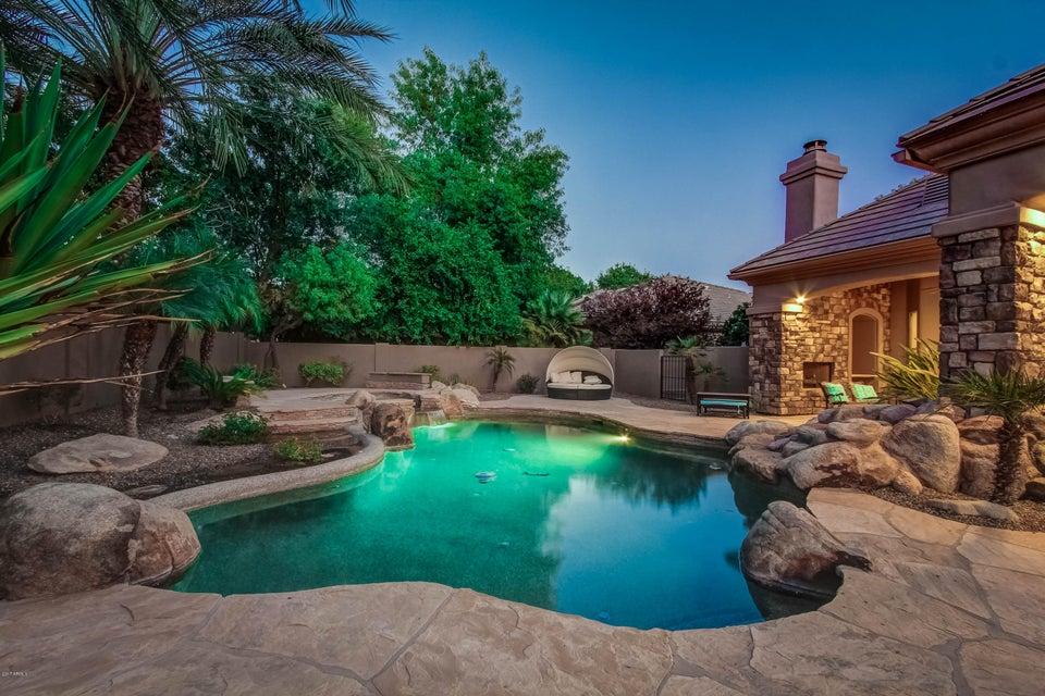 MLS 5668105 8360 S HOMESTEAD Lane, Tempe, AZ 85284 Tempe AZ Private Pool