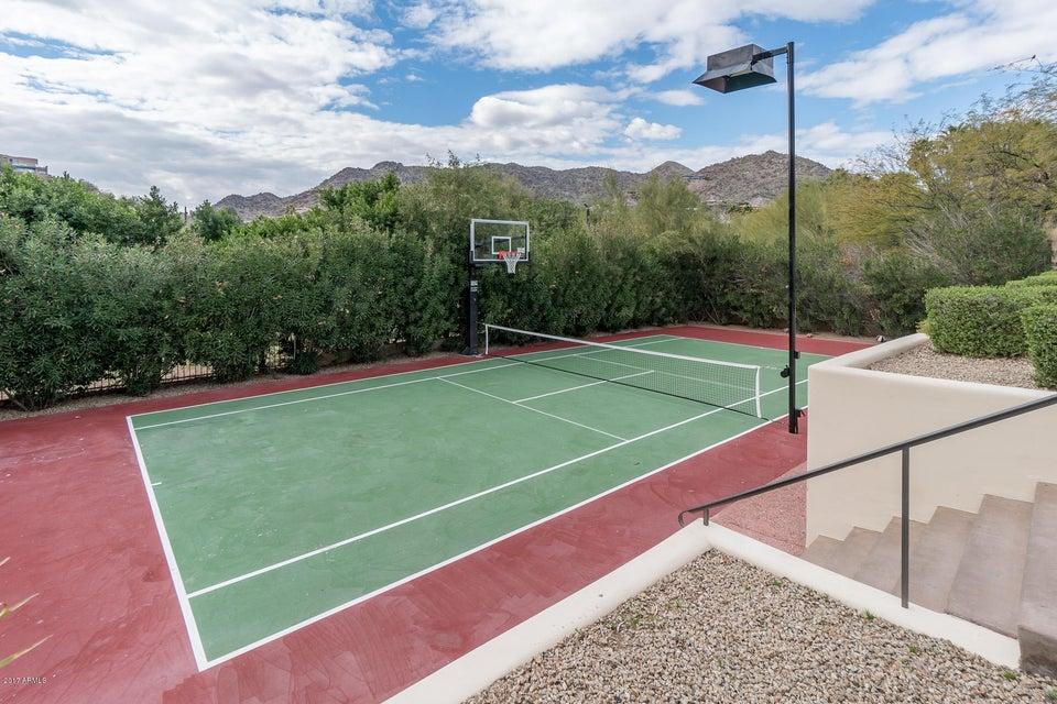 7120 N 46TH Street Paradise Valley, AZ 85253 - MLS #: 5565042