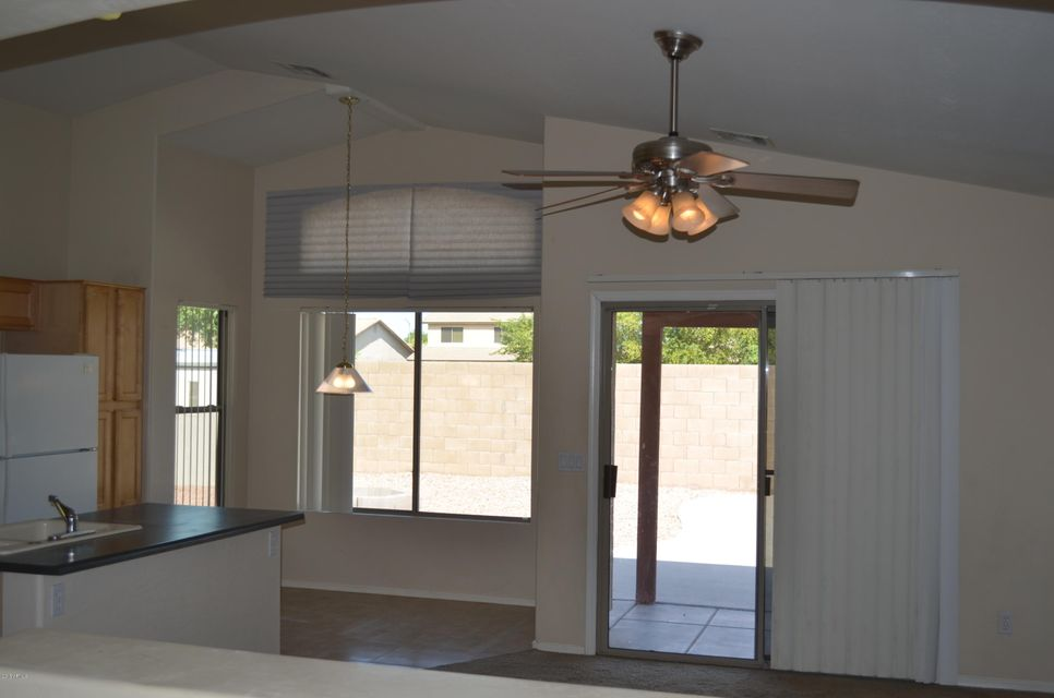 13913 N 147th Drive Surprise, AZ 85379 - MLS #: 5668143