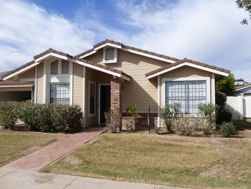 222 E HARTFORD Avenue Phoenix, AZ 85022 - MLS #: 5668172