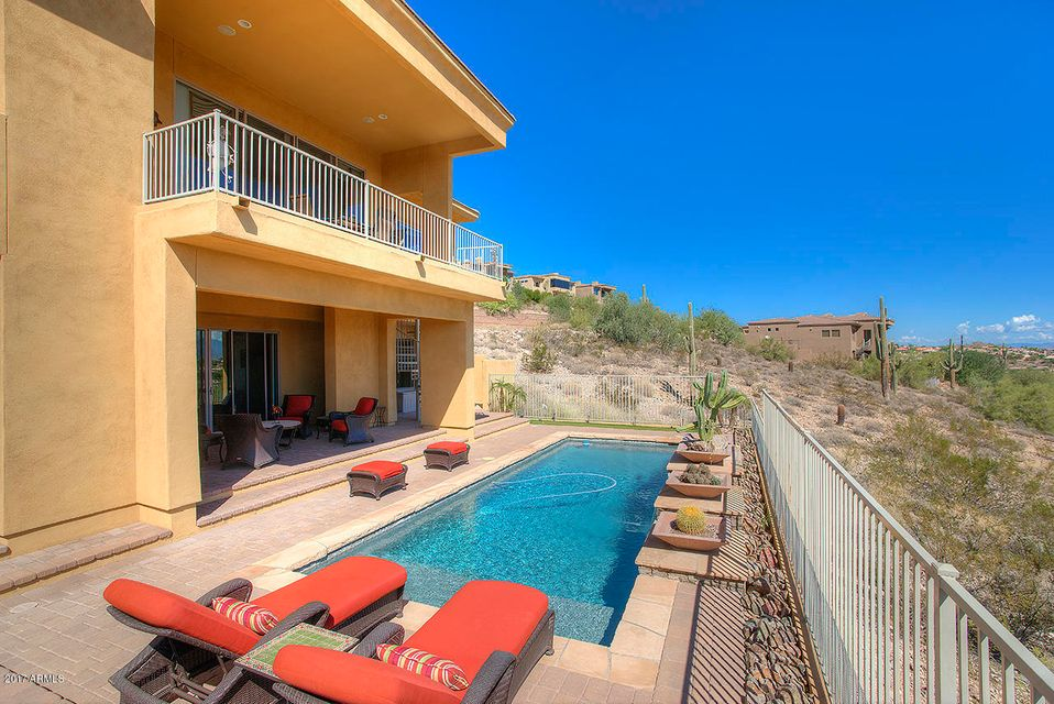 MLS 5670494 10827 N SONORA Vista, Fountain Hills, AZ 85268 Fountain Hills AZ Crestview