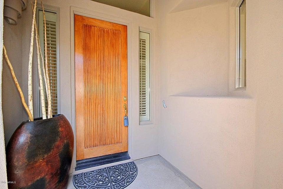 Scottsdale AZ 85266 Photo 9